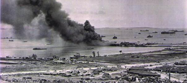 206 桟橋 墜落現場