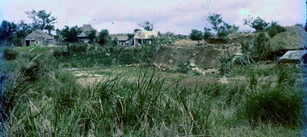 191 集落